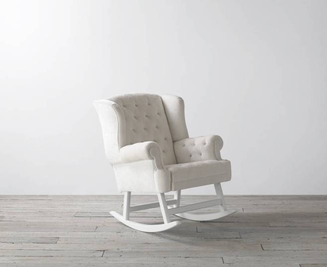 original_opulence-rocking-chair-nursery