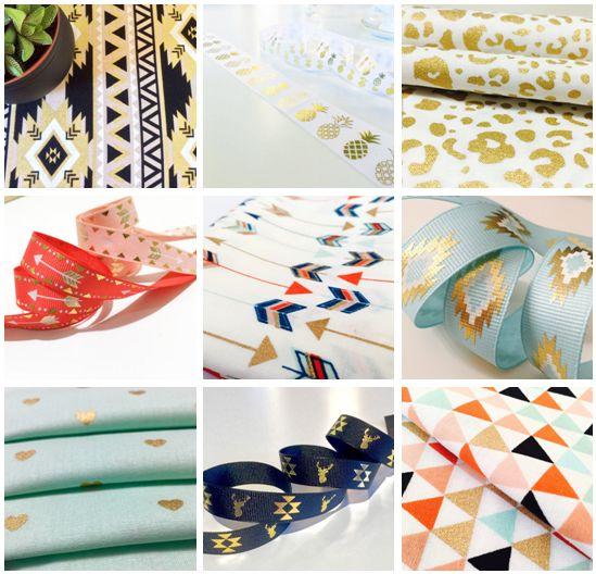 bebe-fabrics