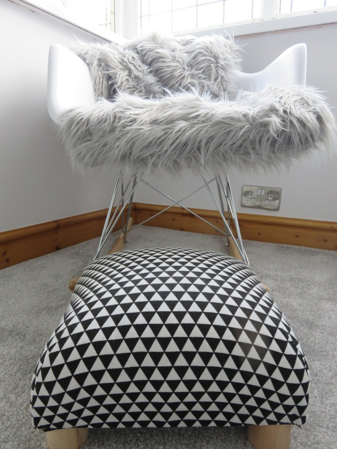 rocking-chair-and-footstool