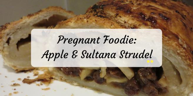 apple-and-sultana-strudel