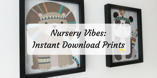 instant-download-prints-header