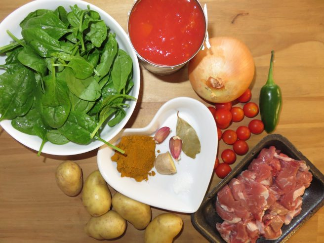 lamb-curry-ingredients