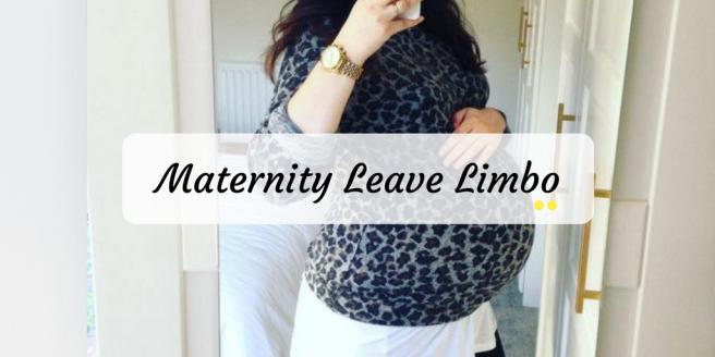 maternity-leave-limbo