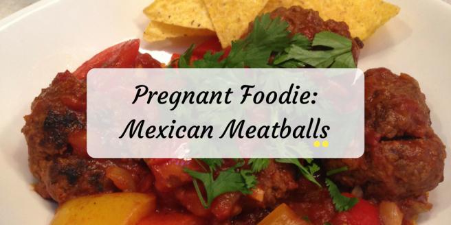 mexican-meatballs