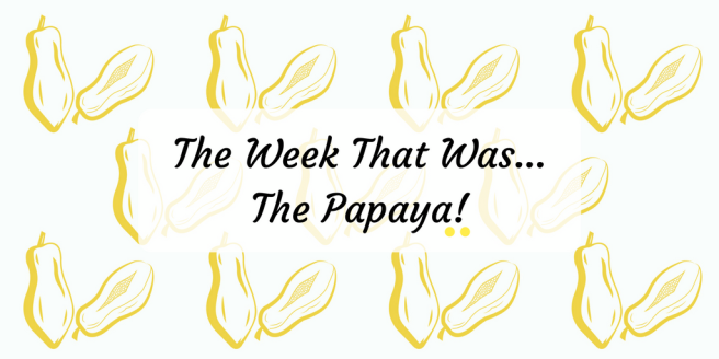 papaya-header