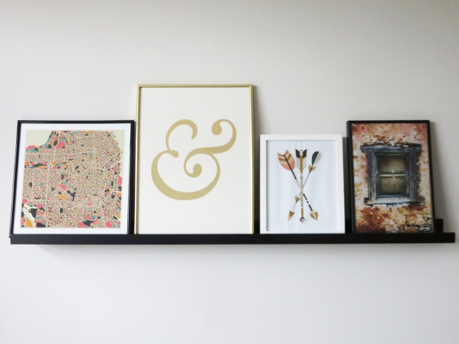 picture-shelf-art