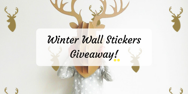 wall-stickers-giveaway