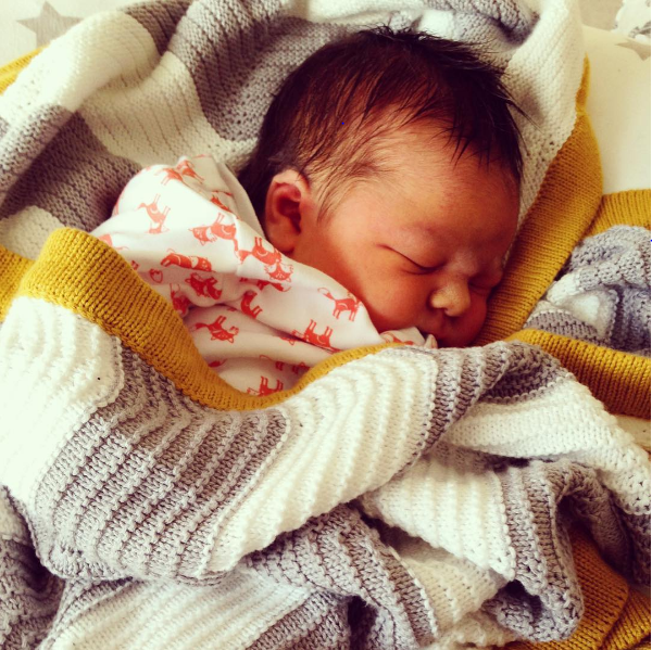 max-3-days-old